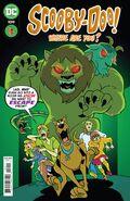 WAY (DC Comics) 109 digital cover