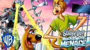 Scooby-Doo! Mecha Mutt Menace First 10 Minute