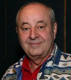 Kristóf Tibor.jpg