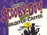 Scooby-Doo Mysteries