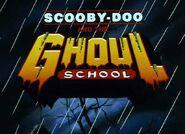 Scooby-Doo és a vámpírok iskolája 1