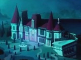 Blake Mansion