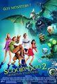 Scooby-Doo 2: Les monstres se déchaînent