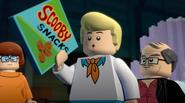 Scooby Snacks (LEGO)