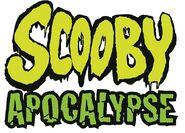 SA logo