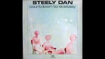 Steely_dan_-_king_of_the_world