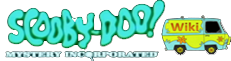 Wiki Scooby-Doo Misterios S.A