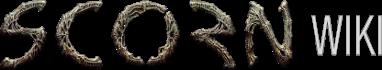 scorn.gamepedia.com