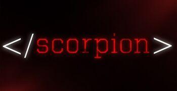 Scorpion-1-779x400.jpg