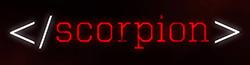Wiki Scorpion