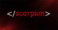 Scorpion-Wikia Titlecard 001.jpg