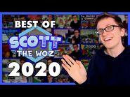 Best of Scott The Woz 2020