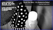 Scott the Woz Portfolio 2