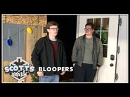 Bloopers - A Very Madden 08 Christmas