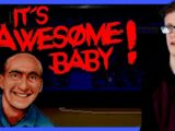 Episode 100: It's Awesome Baby!
