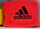 AdidasHeadband.png