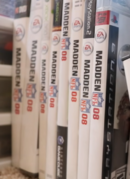 Madden08Collection.png