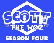 SeasonFour