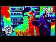 """Chibi-Robo! Zip Lash - The Darkest Age of Nintendo"" Episode Delay (2020)"