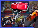 Episode 199: Virtual Boy: I've Seen Better