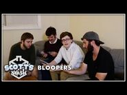 Bloopers - Chibi-Robo! Zip Lash - The Darkest Age of Nintendo