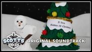 Original Soundtrack - A Very Madden 08 Christmas