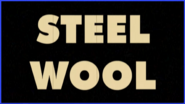 SteelWoolTitleCard