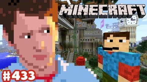 Minecraft_-_Nether_Portal_to_a_New_Village