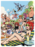 Summer21ScottPilgrim-ClassicColors