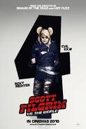 SP Poster 6 - Roxy Richter