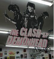 Clashatdemonhead.jpg