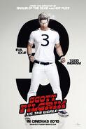 SP Poster 5 - Todd Ingram