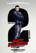 SP Poster 4 - Lucas Lee
