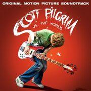 Scott Pilgrim Soundtrack.jpg