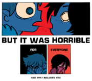 But it was horrible.png