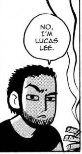 Lucas lee 2.jpg