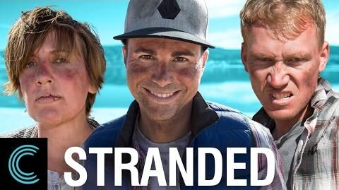 Stranded_on_a_Deserted_Island_with_Mark_Rober