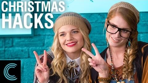 The_Most_Organic_Vlog_Christmas_Hacks