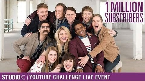 Live_Event_1_Million_Subscribers_-_YouTube_Challenge