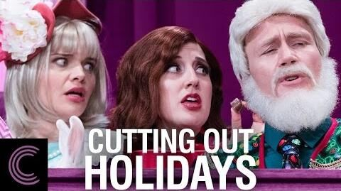 Cutting_Out_Holidays
