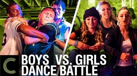 DANCE_BATTLE_Boys_Vs_Girls_-_ft._Brooklyn_and_Bailey