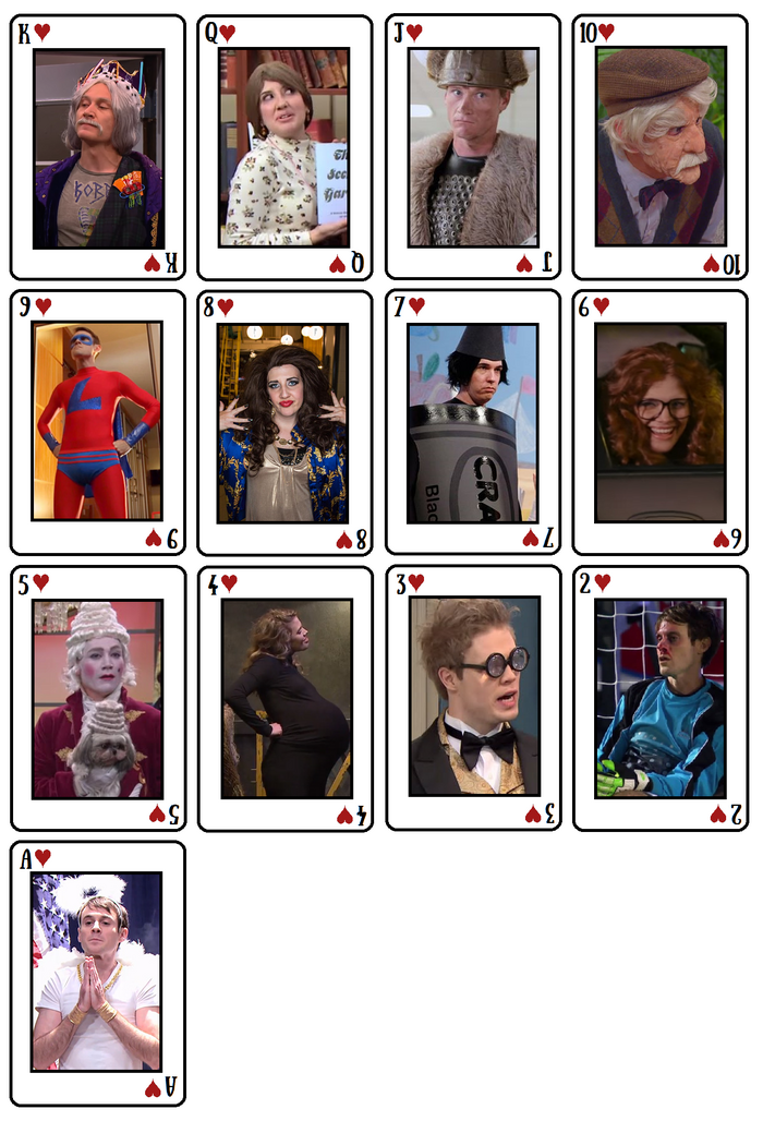 Studio C Cards HEARTS.png