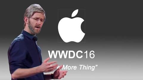 Never_Before_Seen_Apps_Presented_at_Apple's_2016_WWDC