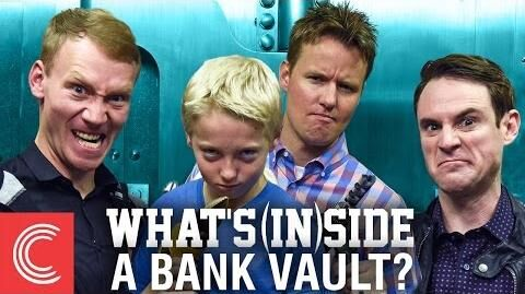 What's_Inside_a_Bank_Vault?