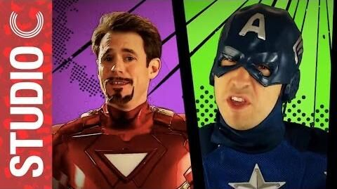 Marvel's_Avengers_Age_of_Ultron_Music_Video_Parody_-_Ft._Peter_Hollens