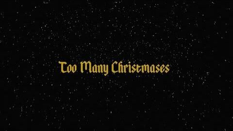 Too_Many_Christamases-_A_Christmas_song.