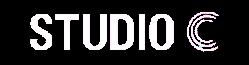 Studio C Wiki