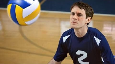 Best_Volleyball_Blocks_Ever_with_Scott_Sterling