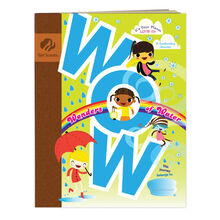 67202-Brownie-Wonders-of-Water-Journey-Book.jpg