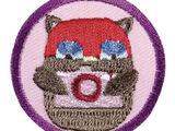 Digital Photographer (Junior badge)